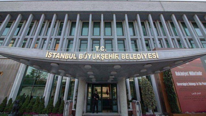İşte AKP'nin İBB yolsuzluklarında kaçırılan 47 dosya!