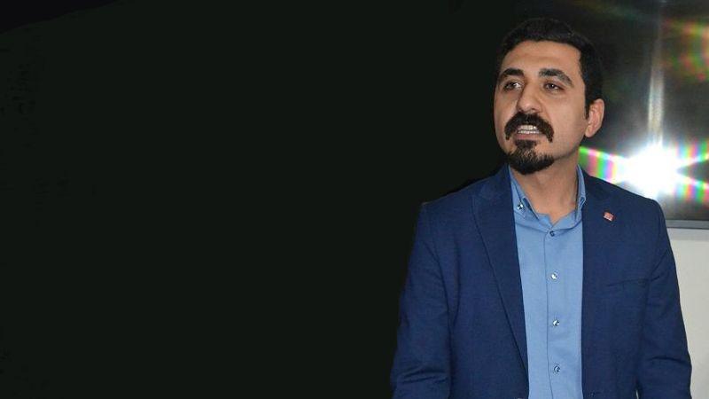 CHP'li Dinç: Bu ülkenin gençlerine, çocuklarına söz veriyoruz
