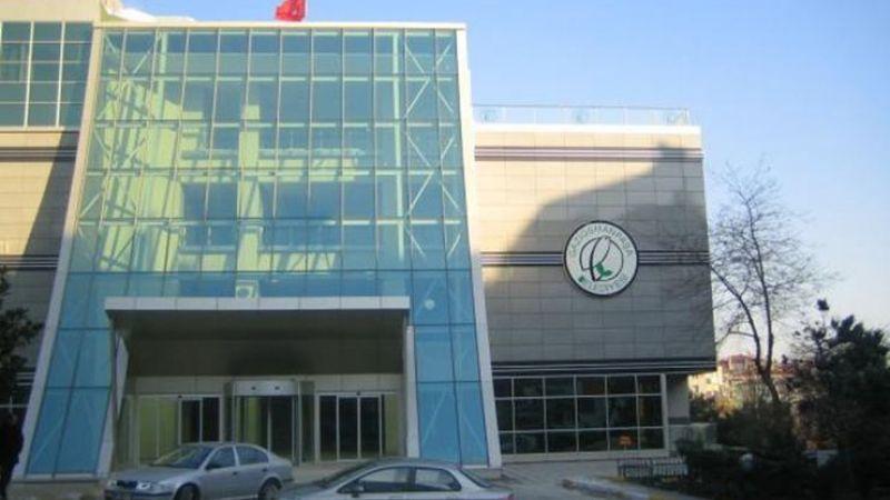 AKP'li belediyelerin ihale adresleri değişmiyor! Milyonluk ihale AKP'li isme gitti