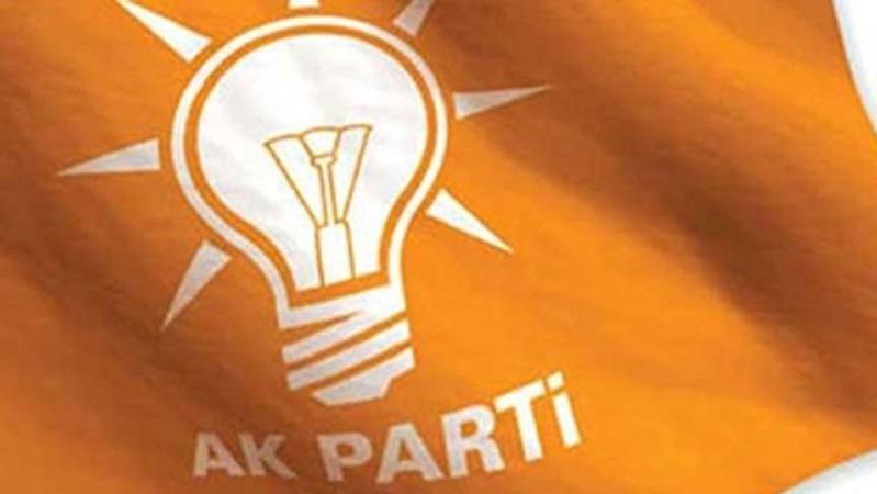AKP'li belediyede yedi danışmana 1 milyon TL maaş!