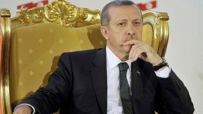 Veriler Erdoğan'ın 'aslan payı'nı yalanladı: Son dokuz yılın en düşüğü!