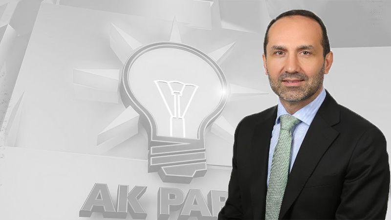 İşte AK Partili Belediye Başkanına böyle kumpas kurulup görevden alınmış