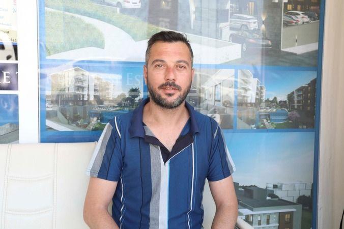 Aydın Büyükşehir Belediyesi'nin Atatürk Bulvarı'ndaki çalışması vatandaşlardan tam not aldı