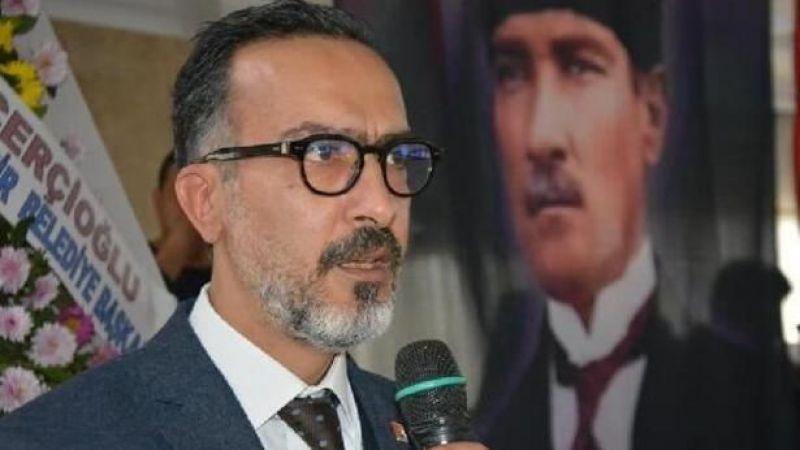 Söke CHP'den sert tepki: Rant çeteleriyle mücadelede bir adım dahi geri durmayacağız!