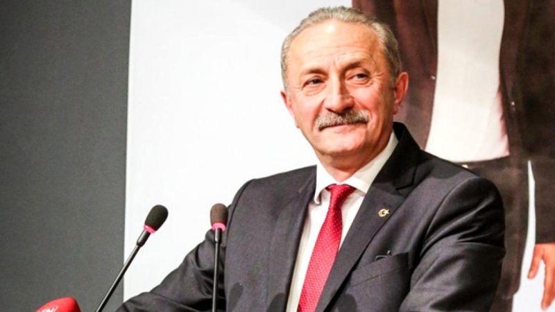 Didim Belediye Başkanı Atabay'a yapılan çirkin saldırıya CHP'lilerden sert tepki