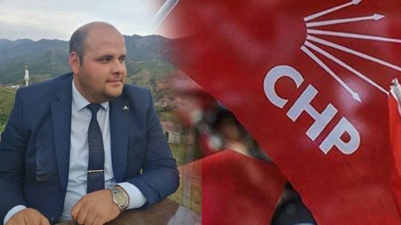 Başkan Kaçar: CHP iktidarında gençlerden çaldığınız her şeyi gençlere geri vereceğiz