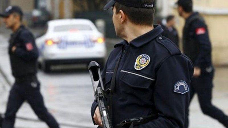 Bir ayda 20 polis intihar etti! 'Amir baskısı ve ihraç etme tehdidiyle mobbing...'