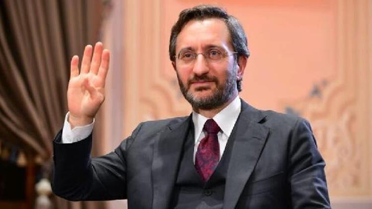 CHP'den, İletişim Başkanlığı'na verilen 'sınırsız yetkiye' sert tepki