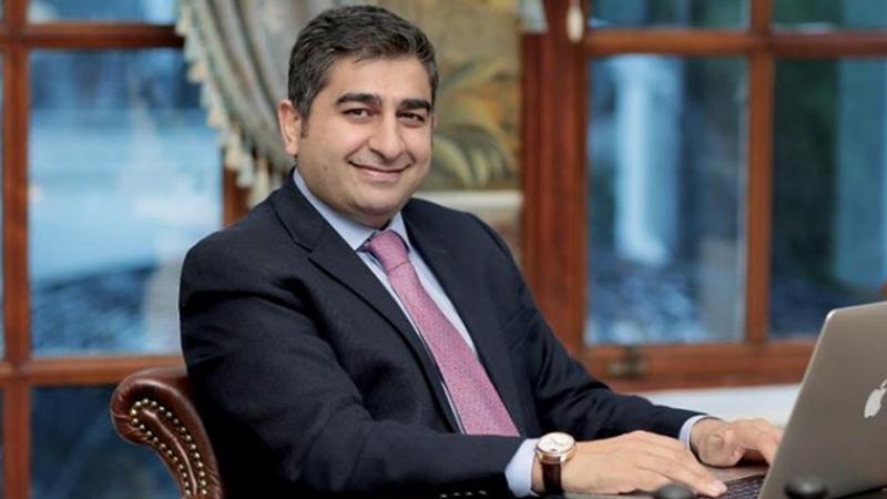 Avukatı konuştu: Türkiye'de yargılanmak istiyor!