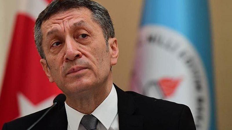 İkinci Ruhsar Pekcan vakası: Bakan Selçuk'un kardeşinin okullara 25 milyon liralık satış yaptığı öne sürüldü