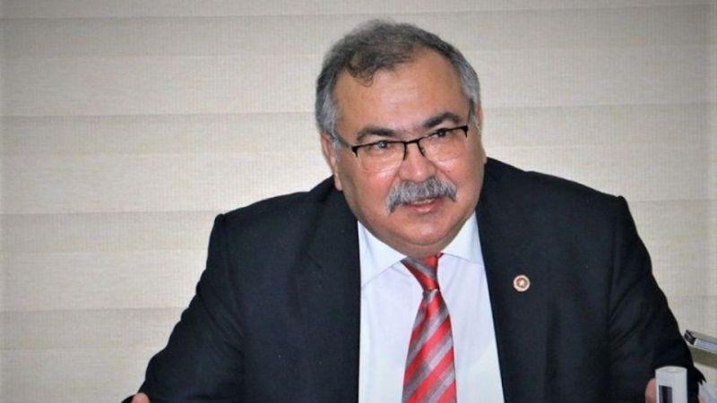 CHP'li Bülbül: Uçağa kimler bindi açıklayın