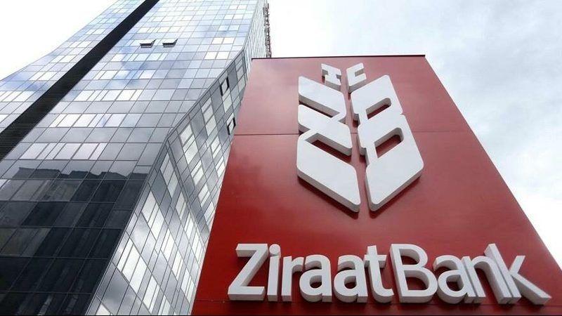 Bir garip satın alma.. Ziraat Bankası yılda 10 milyon lira zarar eden şirketi aldı