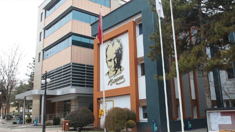 Valilik, CHP'li belediyenin yoksullara yardım etme talebini reddetti