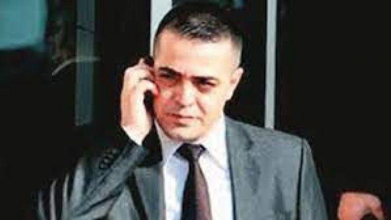 Sedat Peker'in rüşvet aldığını öne sürdüğü Mesut Bayhan, Gezi iddianamesini hazırlayan savcı çıktı