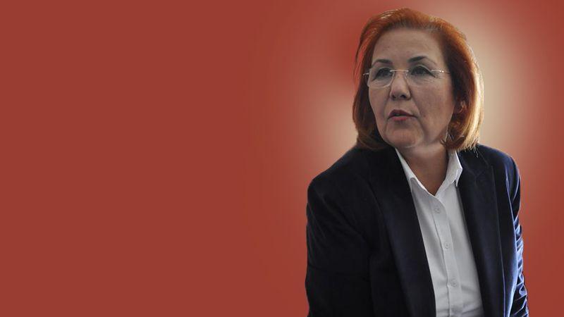 Başkan Özdemir: Çocuklarımızın sesi, nefesi bizler olmalıyız