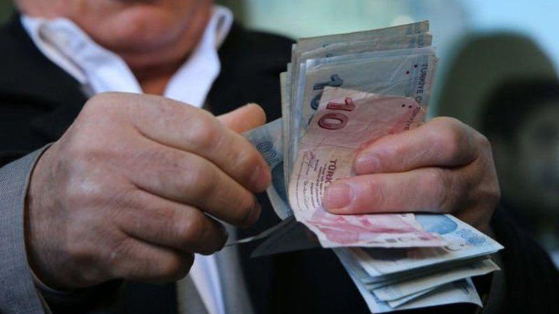 İşte milyonlarca emekli ve memurun alacağı yeni maaşlar