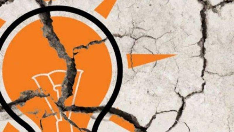 AKP'de istifa depremi! Onlarca kişi partiden ayrıldı