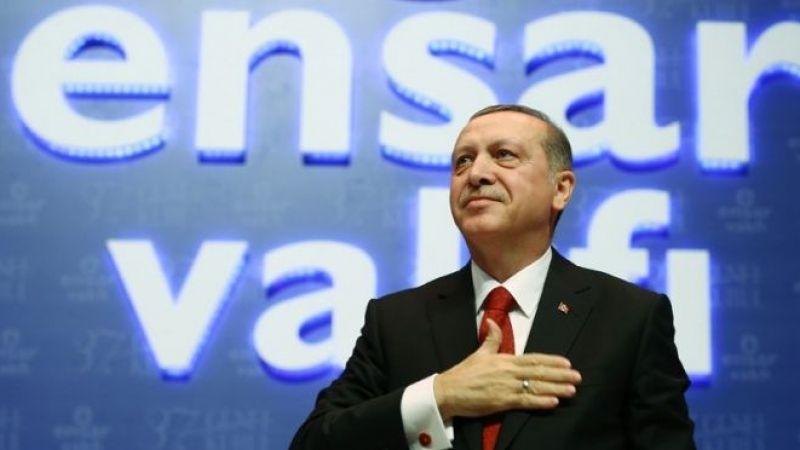 Borç batağındaki AKP'li belediyenin Ensar'a nasıl para akıttığı ortaya çıktı!