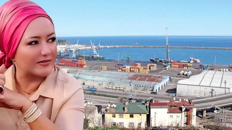 Limanların yönetimine atananların alayı denizcilik ile ilgisi olmaya yandaşlar çıktı