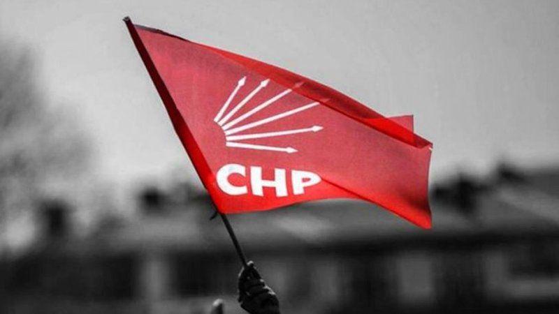 CHP, AKP'nin sunduğu 4. yargı paketinde nelere karşı çıkıyor?