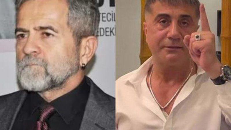 Gazeteciyi vurduran AKP'li Belediye Başkanıymış
