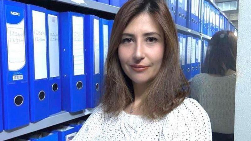 CHP'li Zeynep Can: Yazmak istiyorsanız bunları da yazın