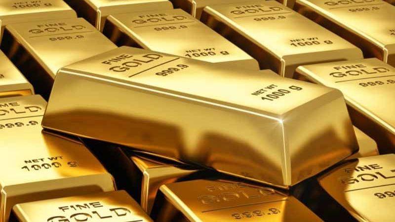 Almanya'dan Türkiye'ye milyar Euro'luk altın kaçakçılığı