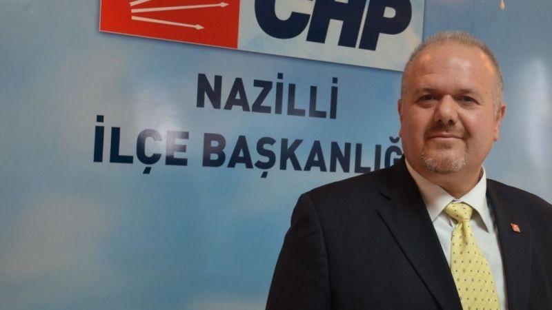 CHP'li Alptekin: Asgari ücretli açlıkla uğraşıyor