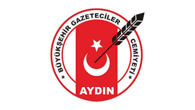 Tasarruf tedbirlerine, Aydın Büyükşehir Gazeteciler Cemiyeti'nden sert tepki: Tasarruf itibardan başlasın