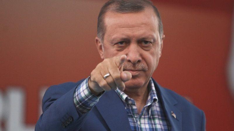Erdoğan'ın 'tasarruf genelgesi' planı ifşa oldu