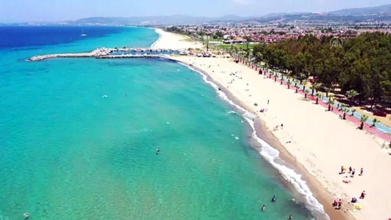 Kuşadası ve Didim'de var! Ege ve Akdeniz'deki birçok tesis ve arazi için özelleştirme kararı