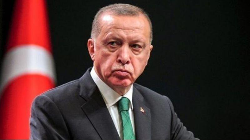 Erdoğan, AKP'lileri unutmadı: İşte Etik Kurulu'na atanan isimler