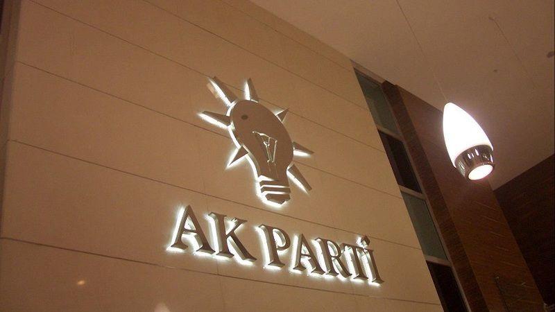 AKP yine fokur fokur kaynıyor