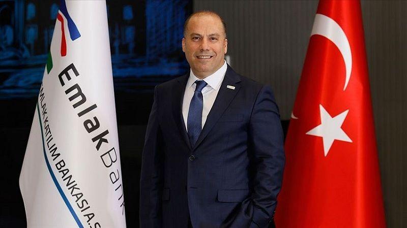 Çift maaşlı AKP'lileri kıskandıracak haber: Maaşı Cumhurbaşkanı ile yarışıyor!