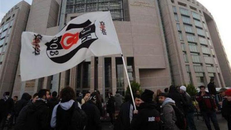 Savcısı FETÖ'cü çıkan çarşı davası sanıkları: Bize örgüt suçlaması yönetilecekse 'Mustafa Kemal'in Askerleri' diyebilirsiniz