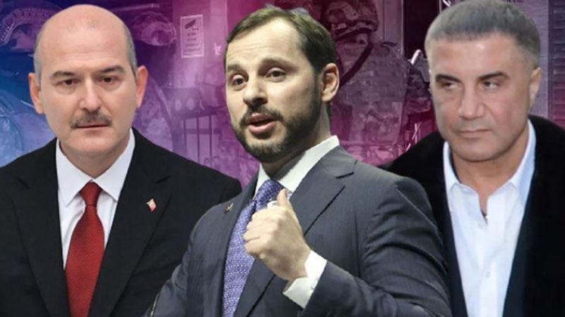 AKP İstanbul Eski İl Başkanı: Savcılarımıza Allah için yalvarıyorum, bu alçaklığı ortaya çıkarın
