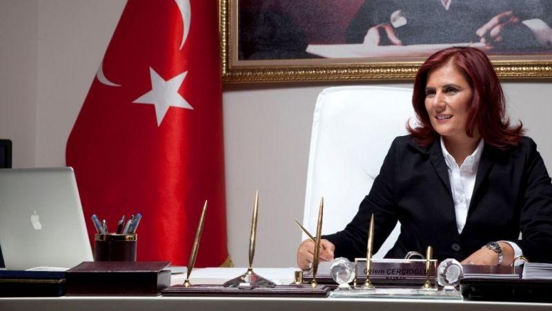 Başkan Çerçioğlu'ndan aşı çağrısı
