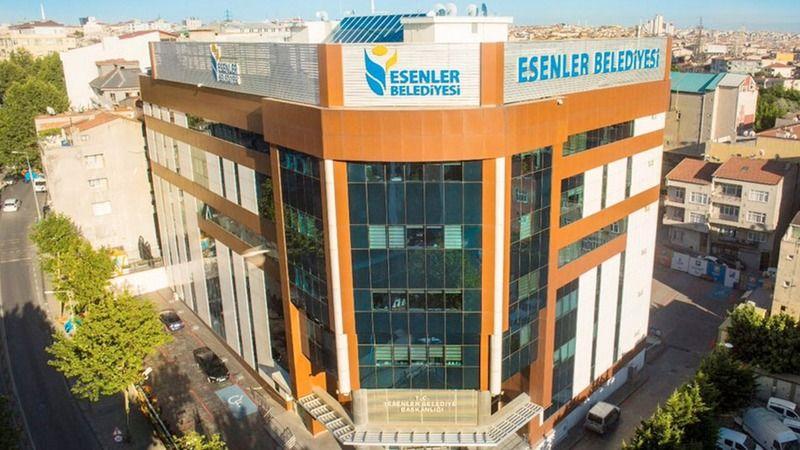 """Beleyecilik tarihinde böyle """"peşkeş"""" görülmedi! AKP'li Belediye, geri dönüşüm tesisini AKP'li ismin şirketine bedelsiz vermiş..."""