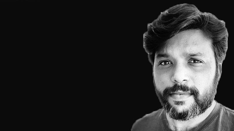 Pulitzer ödüllü gazeteci çatışmada öldürüldü