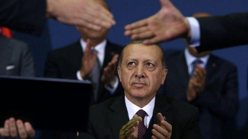 Eylül 2021'i işaret etti ve ekledi: Hazır olun, Türkiye'de çok büyük değişiklikler olacak!