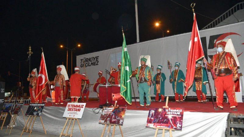 """İzmir Marşı'nı susturan o isimler hakkında suç duyurusu! """"Atatürk'ün hatırasına saygısızlığı da aşmaktadır"""""""