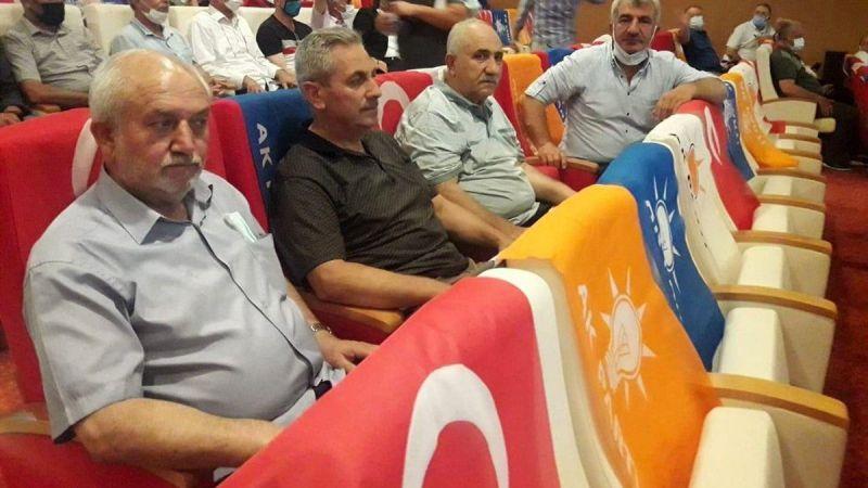 AKP'den bir Türk bayrağı skandalı daha! Bu kadarı pes dedirtti