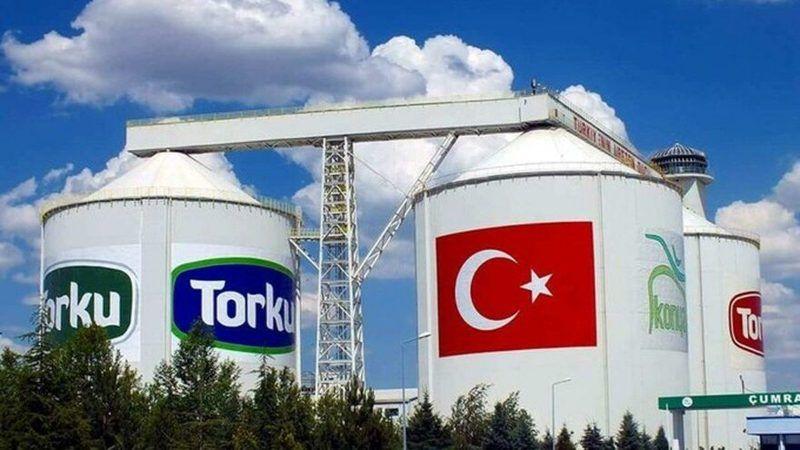 22 yıldır AKP'li isim tarafından yönetilen Türkiye'nin en büyük çiftçi kuruluşundan akıllara zarar borç