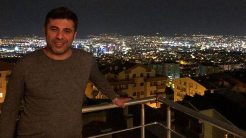 AKP'li Başkan Yardımcısı: Çığırtkanlık yapan gazeteciler bu şehirden gidin