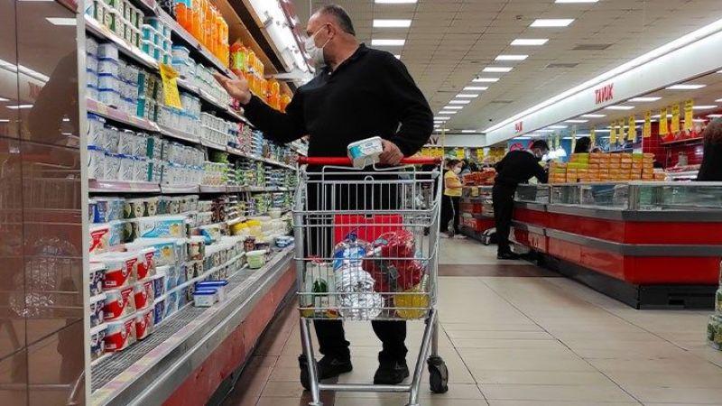 Ürünler hafifliyor fiyatlar gizlice yükseliyor: Tüketici düşmanlığı!