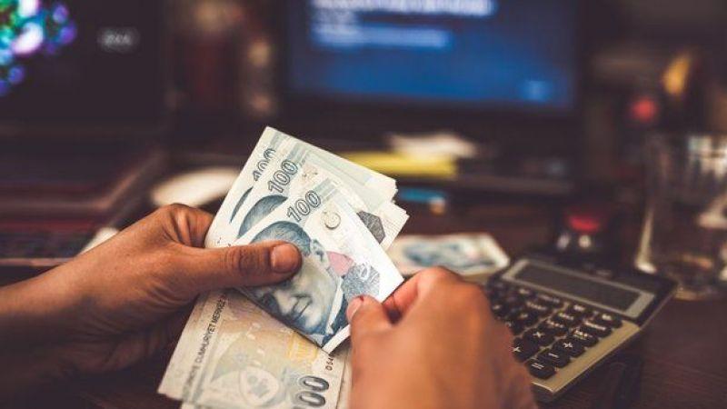 Milyonları ilgilendiren haber! İşsizlik maaşında şartlar değişti