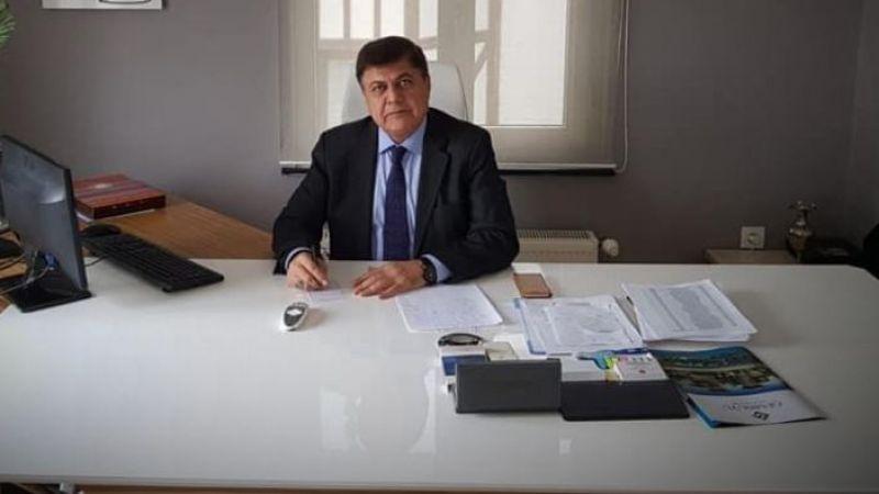 Eski AKP'li vekil hakkında iddialar: Tehdit, kara para aklama, rüşvet...