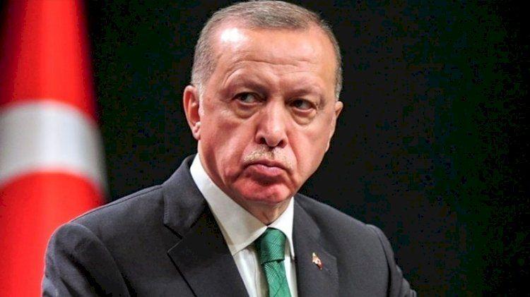 Erdoğan sinyali verdi: Sosyal medyaya yeni düzenleme mi geliyor?