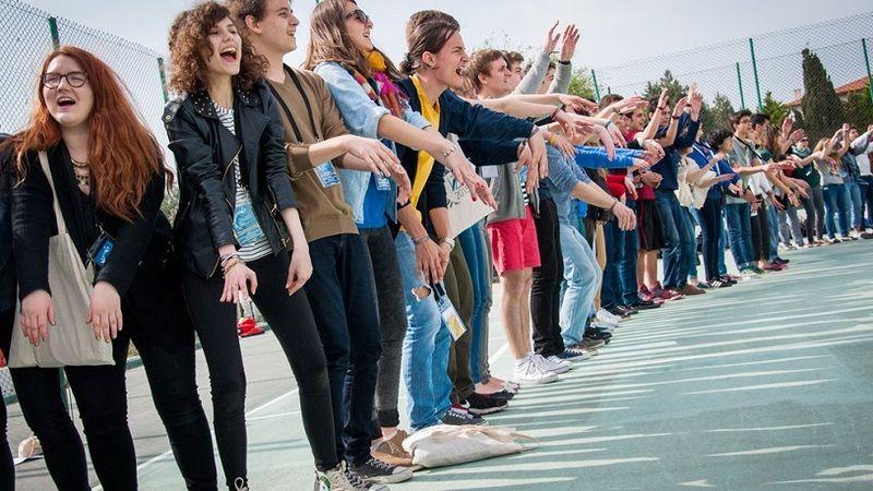 OECD raporu: Türkiye'deki gençlerin yüzde 30'u akıl ve ruh sağlığını kaybetti