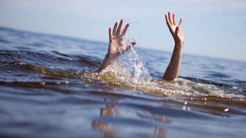 Kuşadası'nda denize giren 62 yaşındaki adam boğularak can verdi